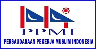 PPMI CENTRE – Official Website